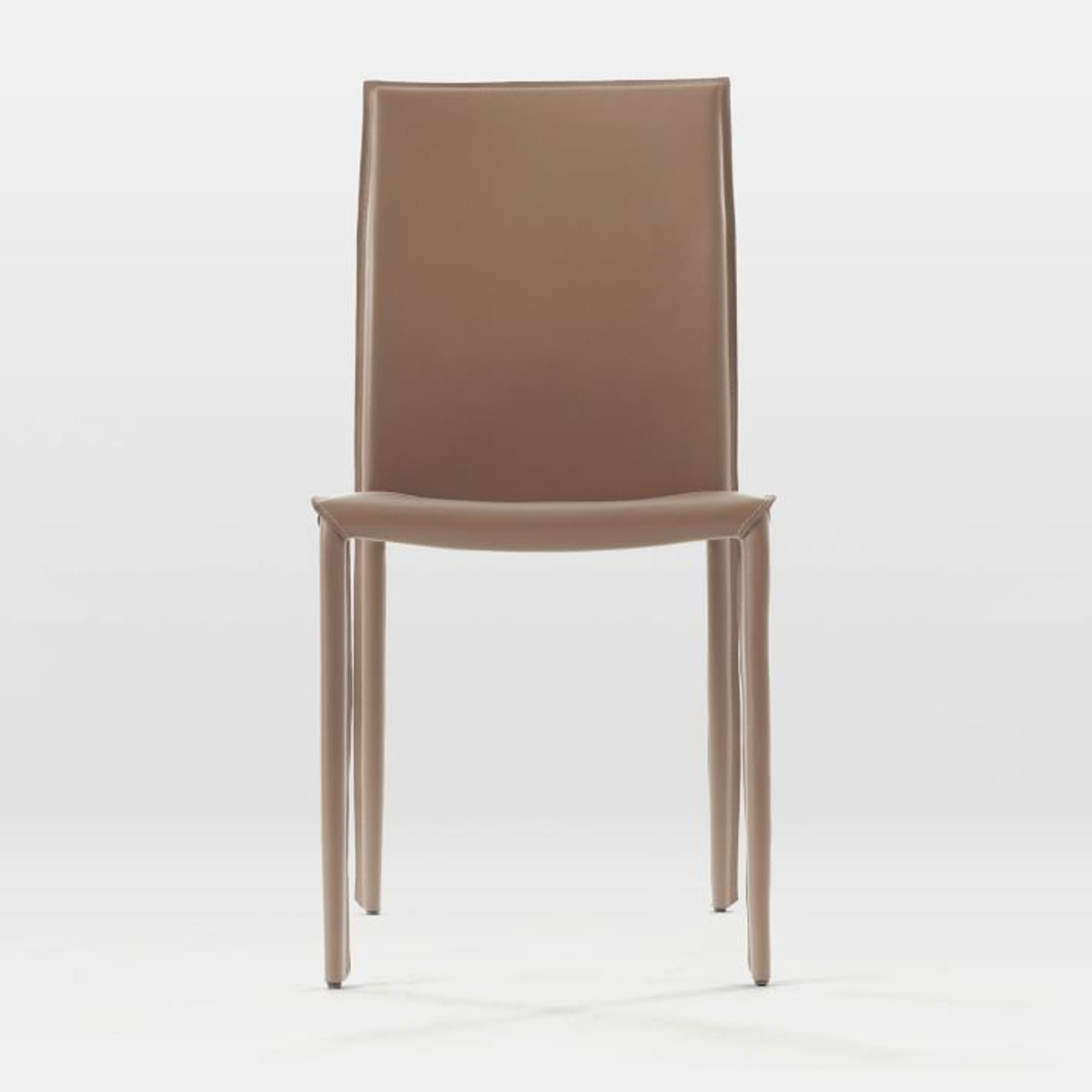 West Elm Lex Dining Chair - image-2