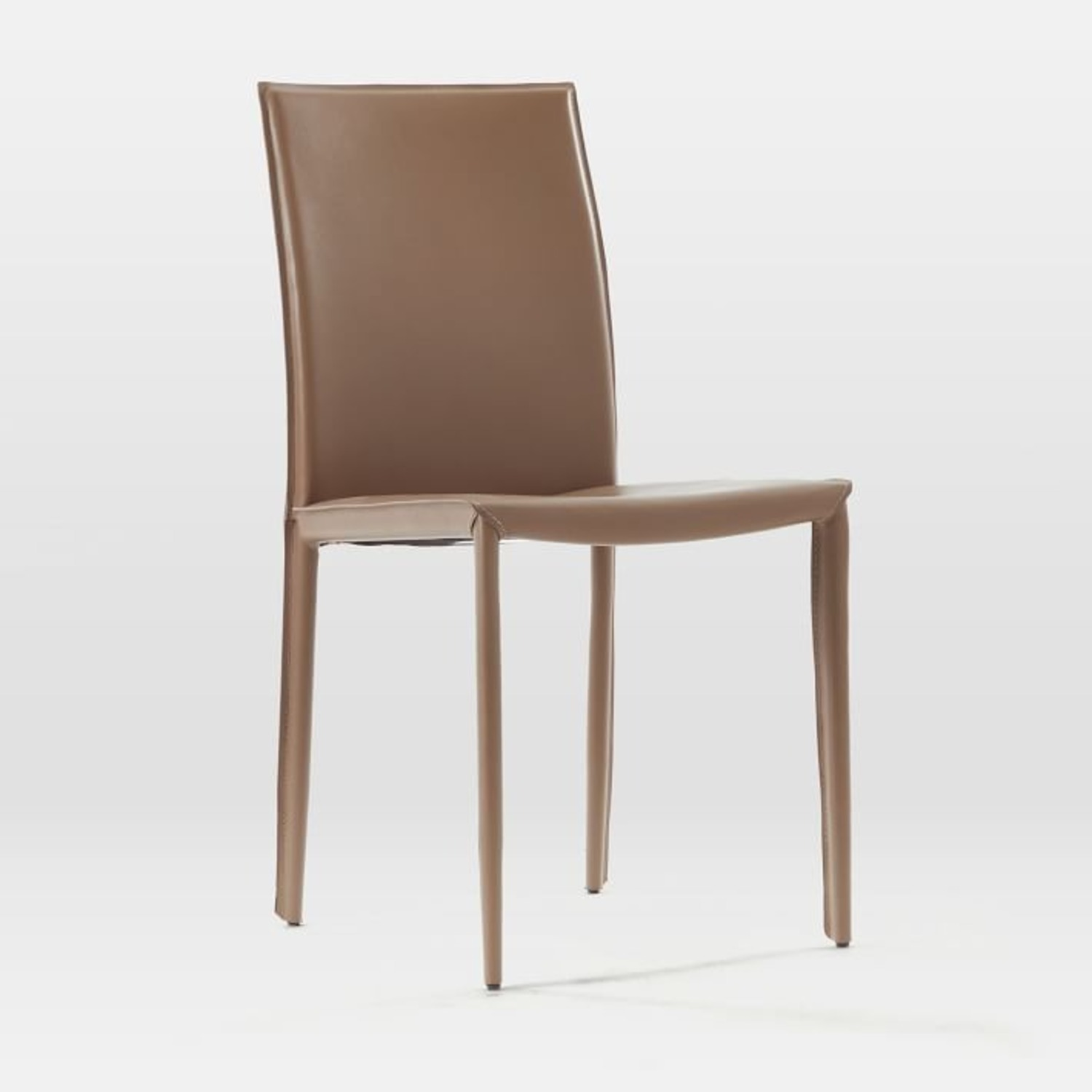 West Elm Lex Dining Chair - image-1