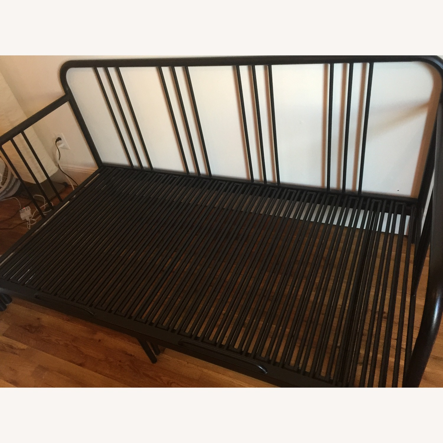 IKEA Daybed Frame