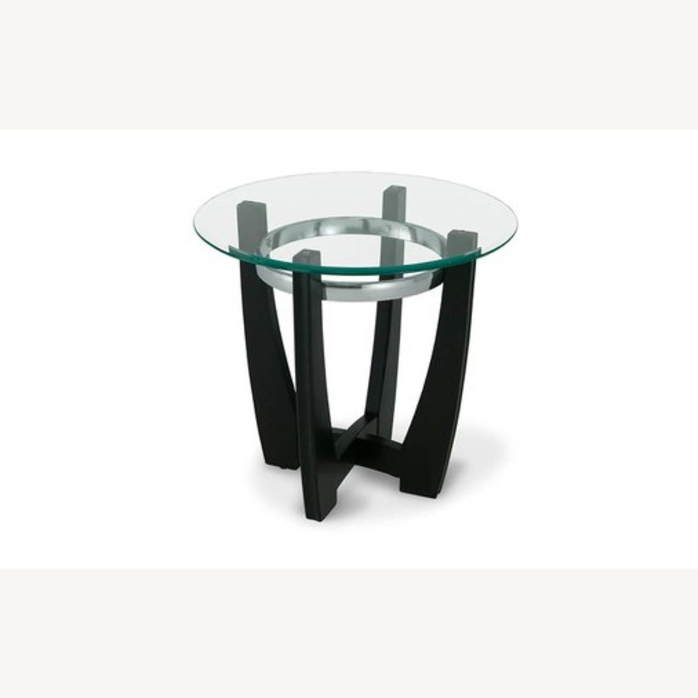 Www Mybob Com: Matinee Coffee Table Set