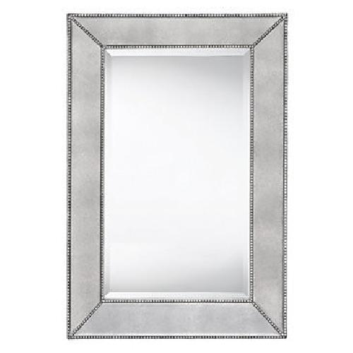 Used Z Gallerie Omni Mirror for sale on AptDeco