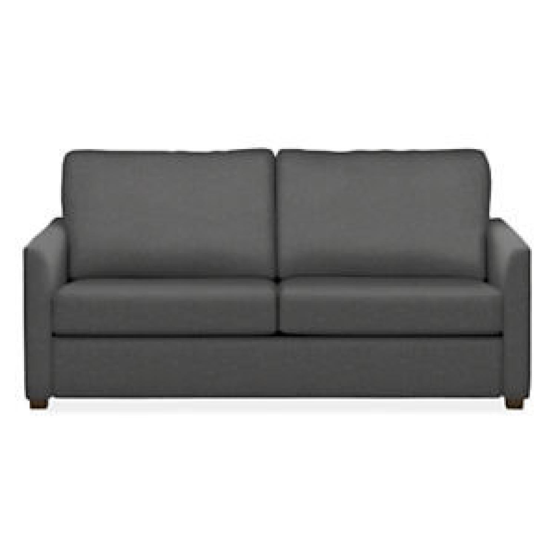 Room & Board Berin Sleeper Sofa - image-3