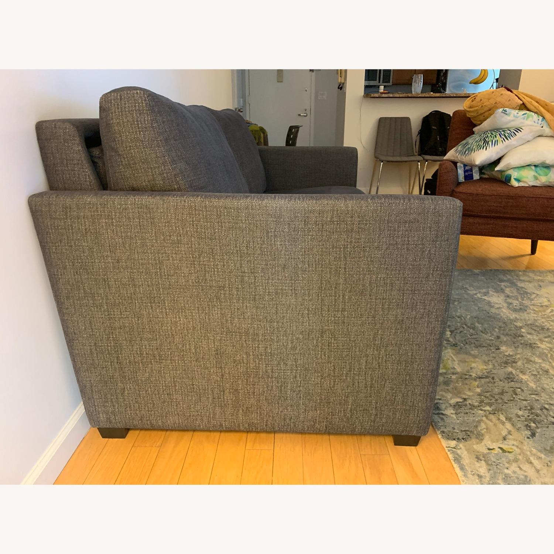 Room & Board Berin Sleeper Sofa - image-2
