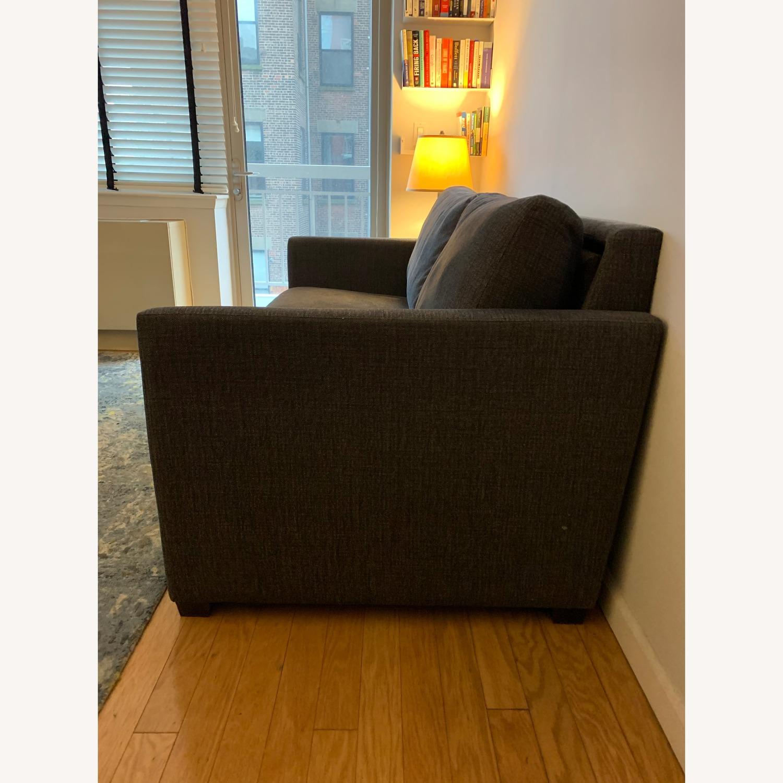 Room & Board Berin Sleeper Sofa - image-1