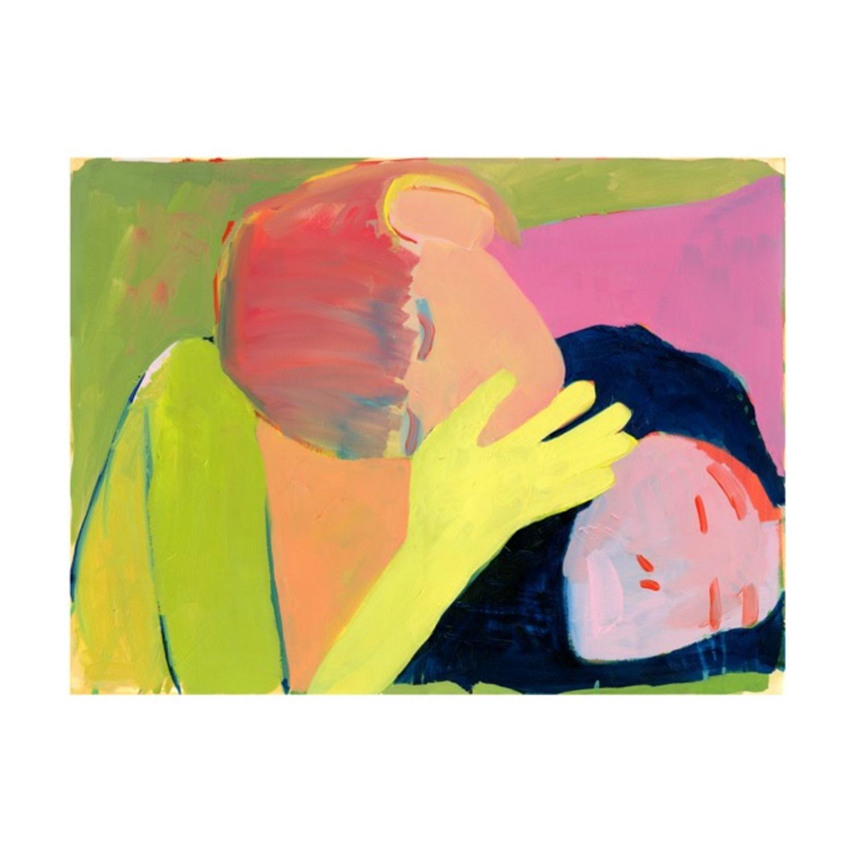 Limited Edition Art Print - image-0