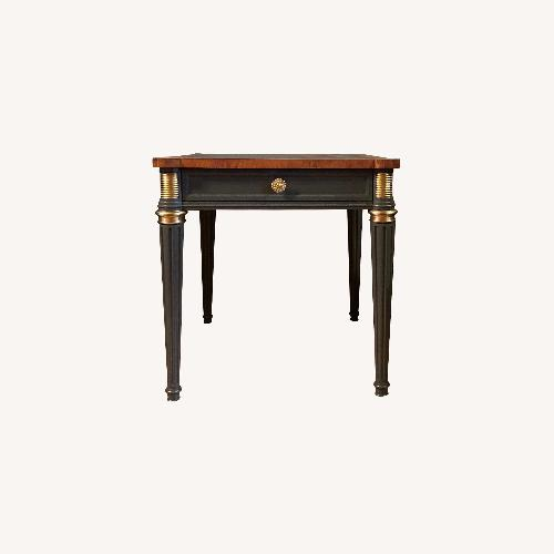 Used Baker Furniture Side / Accent Table for sale on AptDeco