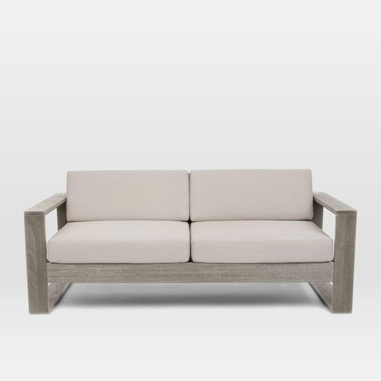 West Elm Portside Sofa
