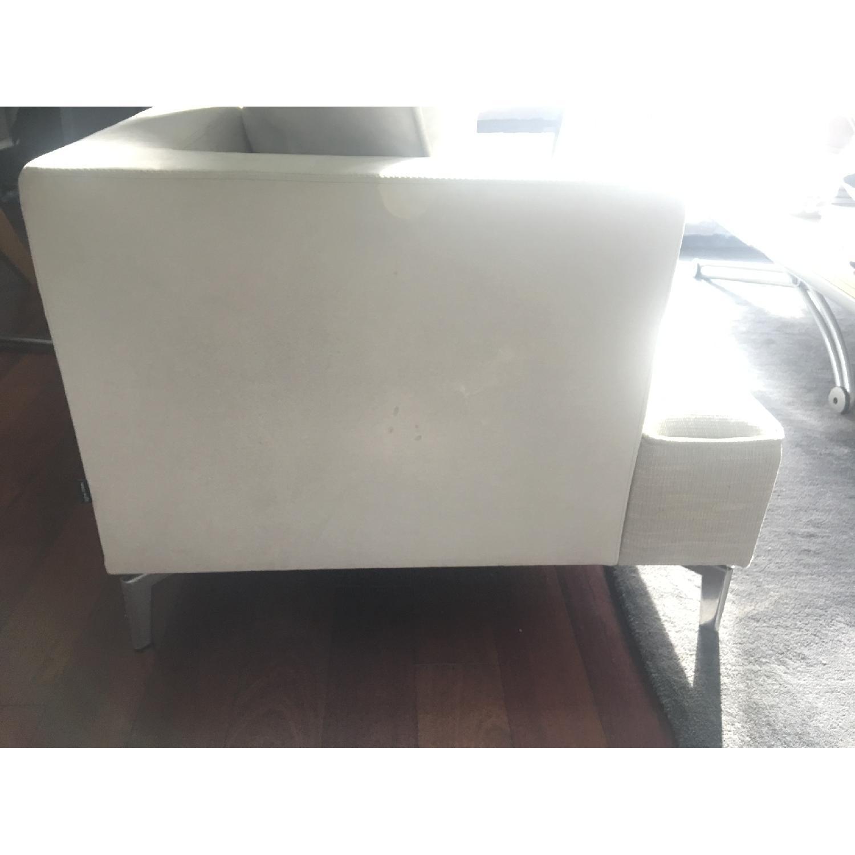 Ligne Roset Annaba Modern Sofa