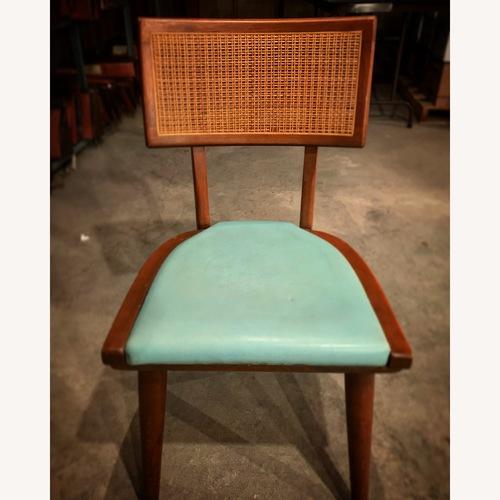 Used Boling Changebak Chair for sale on AptDeco