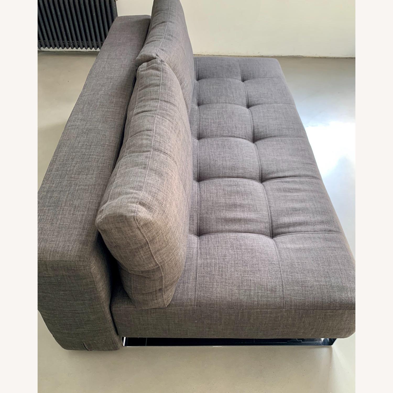 ABC Crashpad Sleeper Sofa