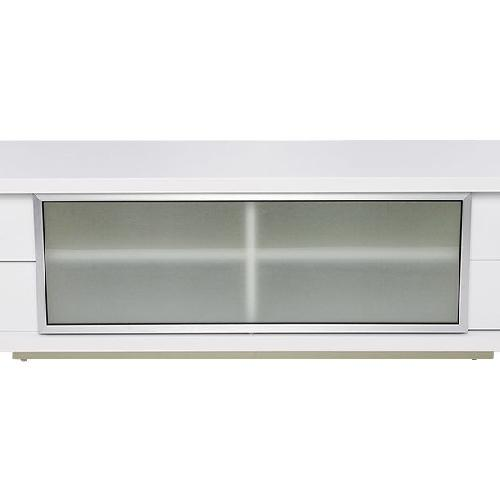 Used Modani Media Console for sale on AptDeco