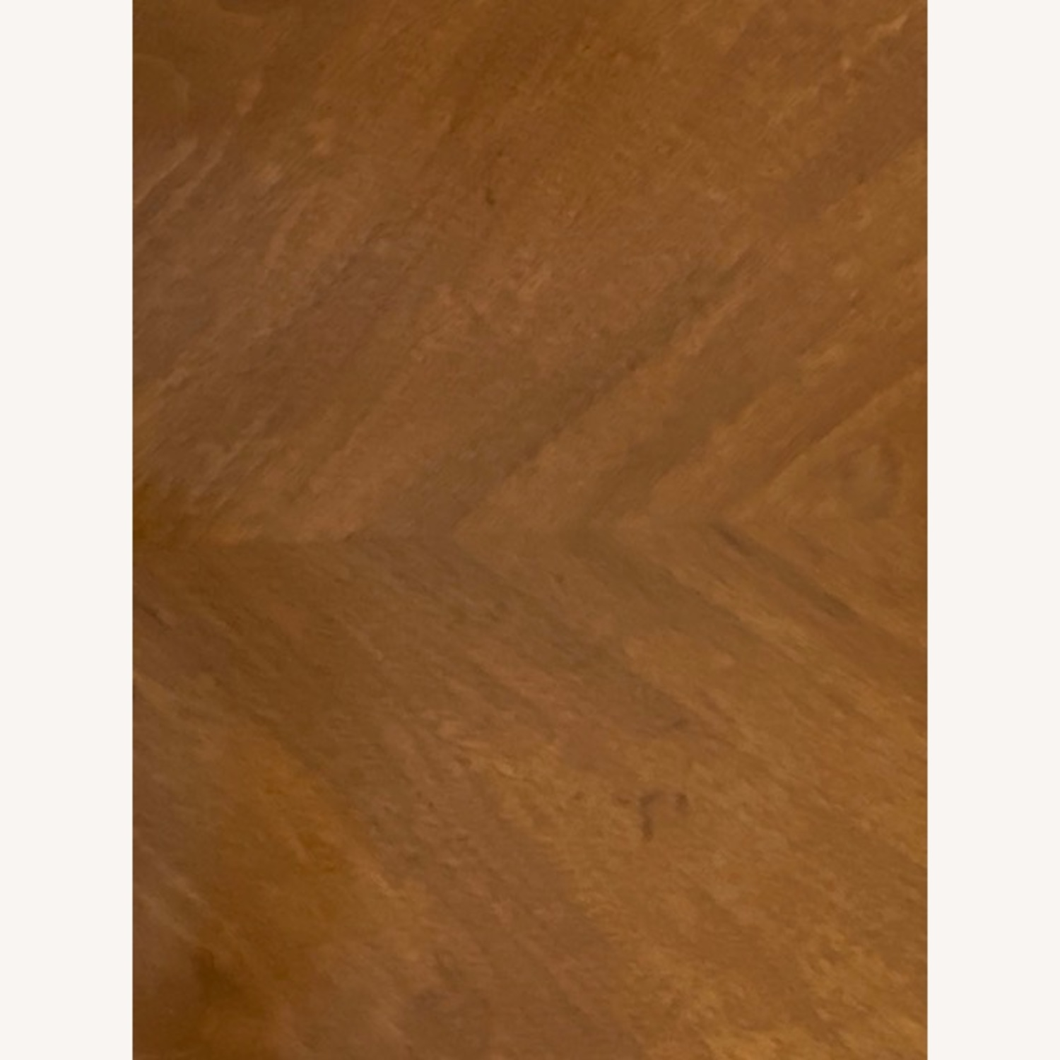 Lane Parsons Table Exquisite Solid Wood Pattern - image-5
