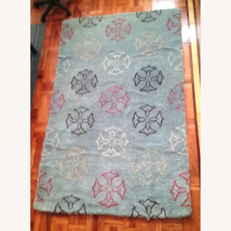 Macy's Living room rug - image-3