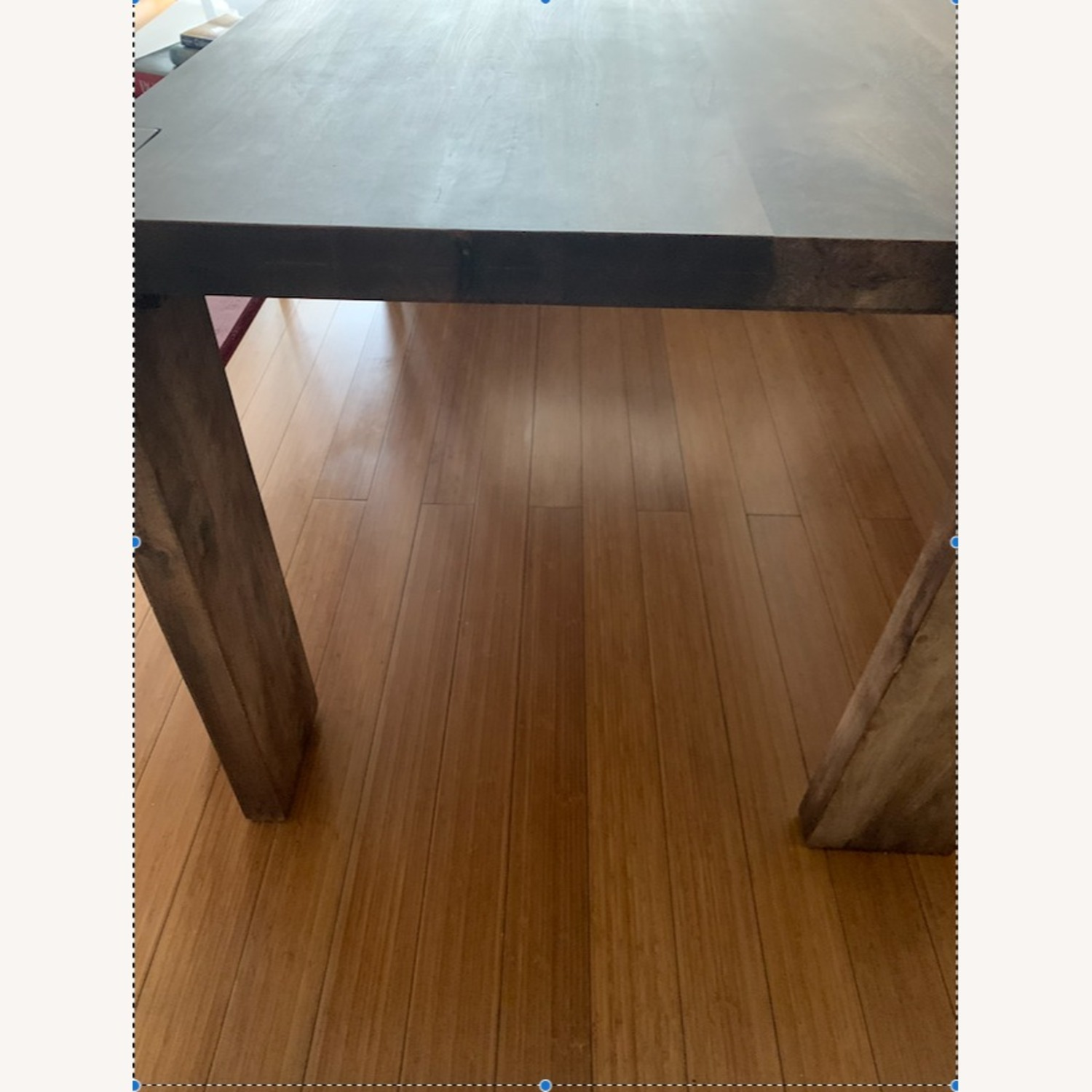 CB2 Great Table - image-3