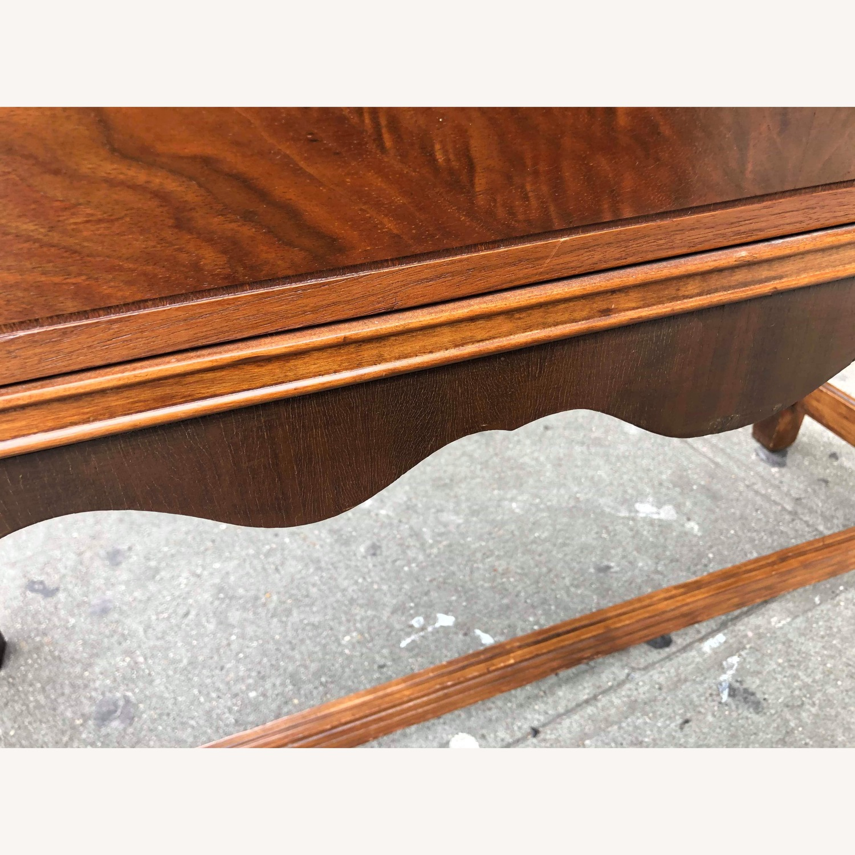 Antique 1900s Cabinet - image-10