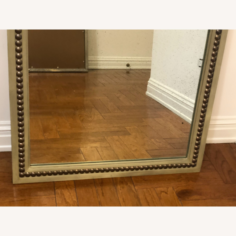Thomas O'Brien Isabella Mirror - image-3