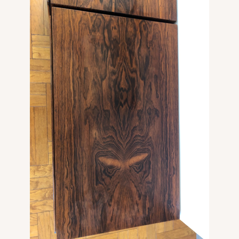 Poul Hundevad Vintage Cabinets - A Pair - image-4