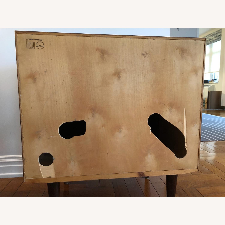 Poul Hundevad Vintage Cabinets - A Pair - image-7