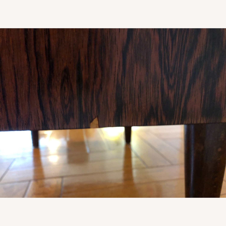 Poul Hundevad Vintage Cabinets - A Pair - image-5