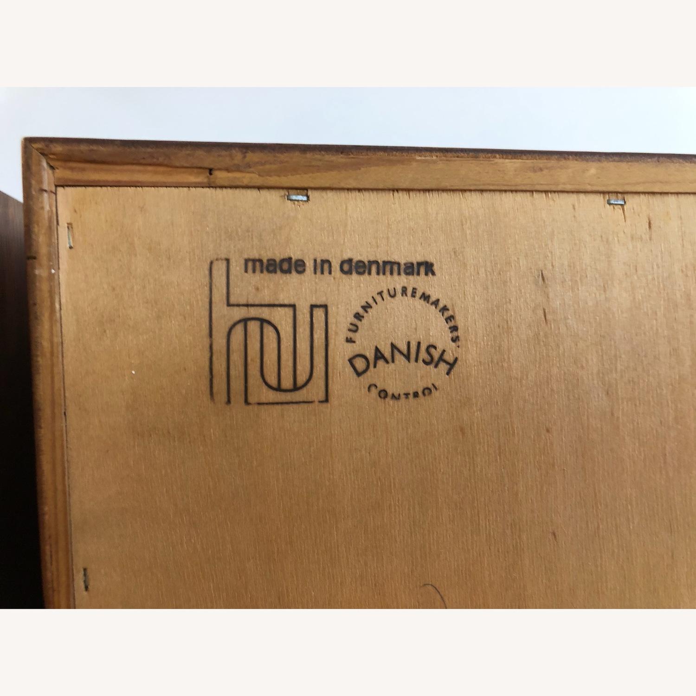 Poul Hundevad Vintage Cabinets - A Pair - image-9