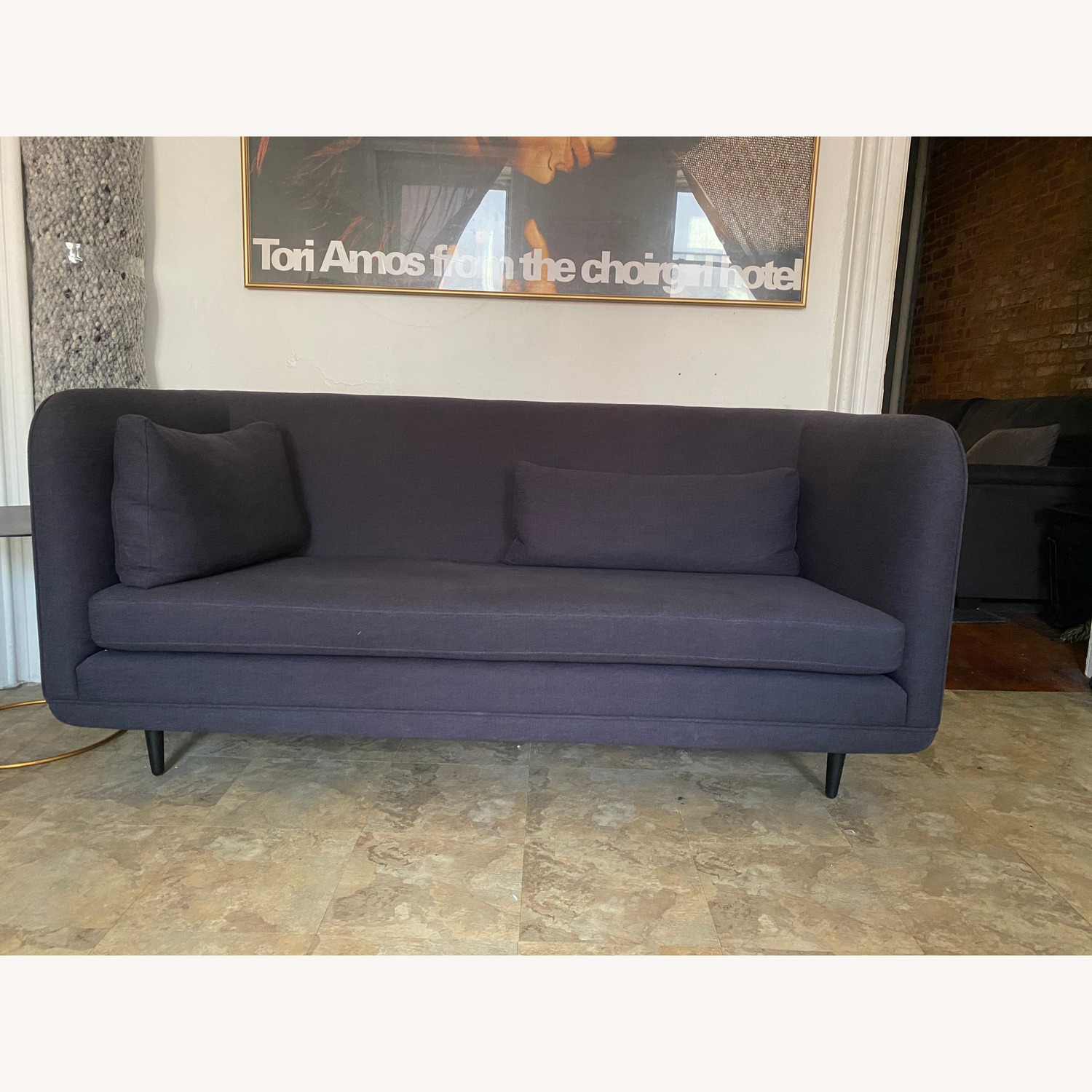 Industry West Clement Sofa - image-3