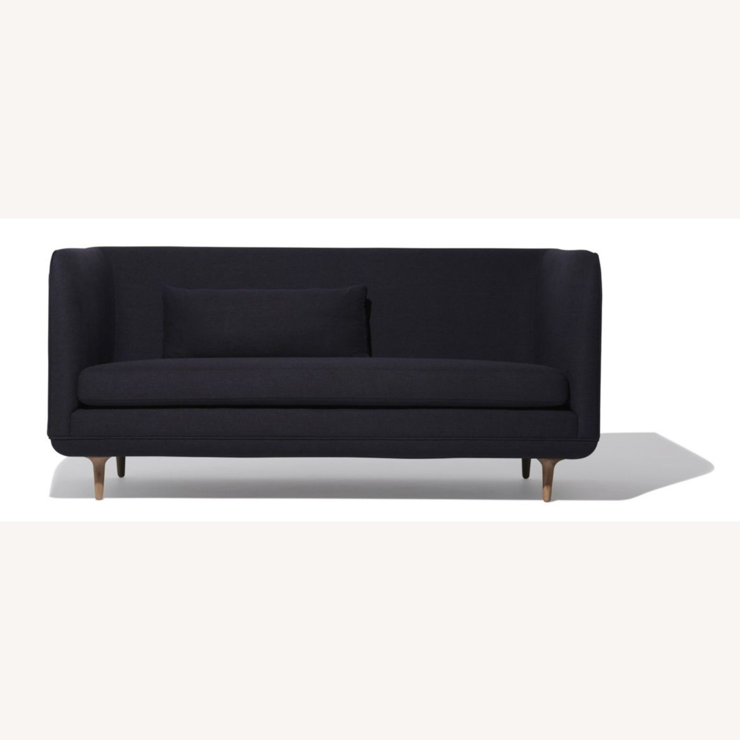 Industry West Clement Sofa - image-0