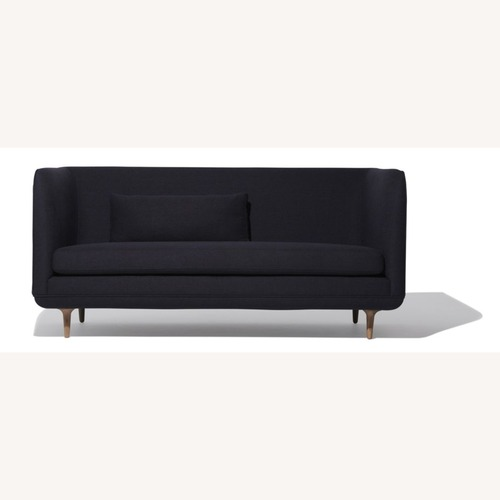 Used Industry West Clement Sofa for sale on AptDeco