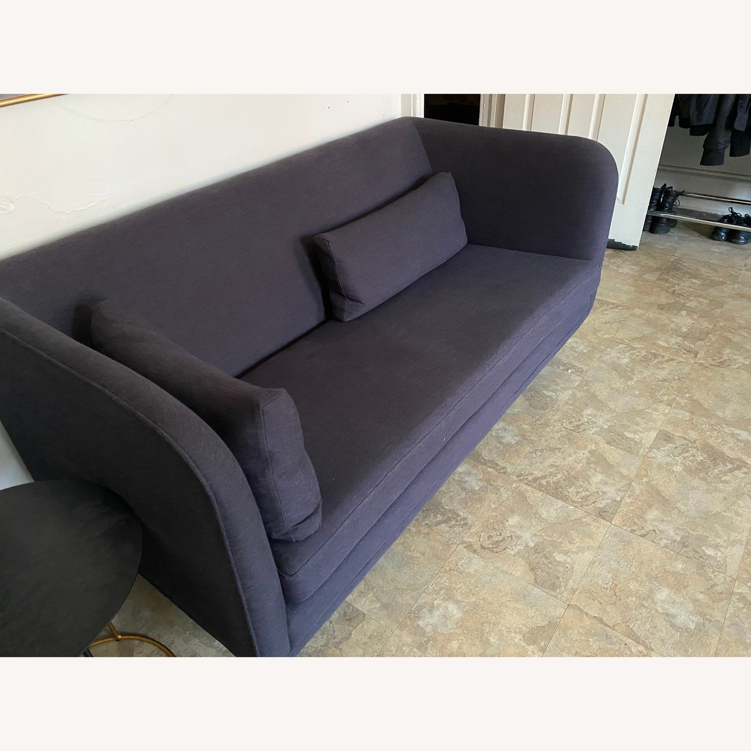 Industry West Clement Sofa - image-1