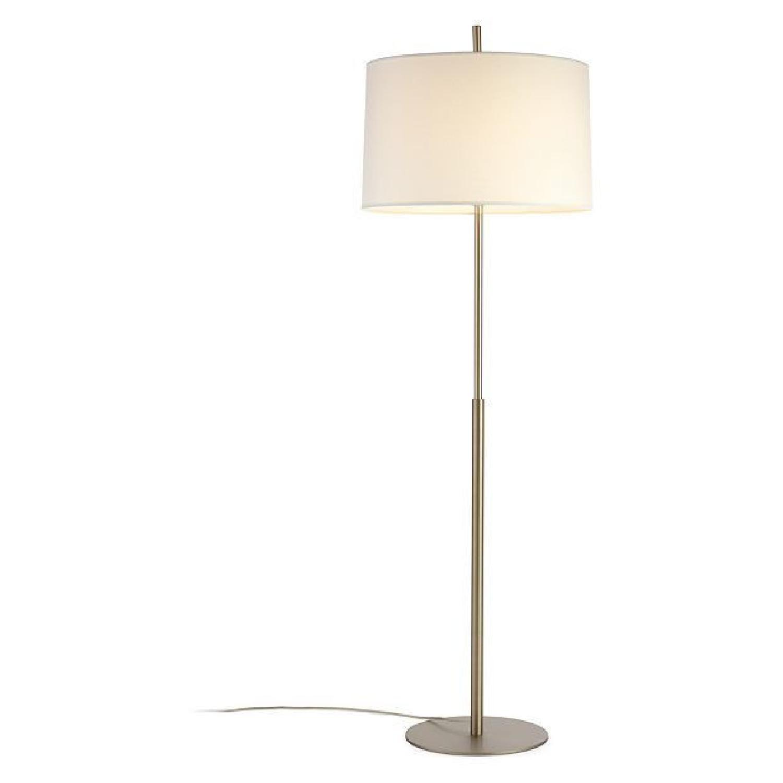Room & Board Echo Floor Lamp