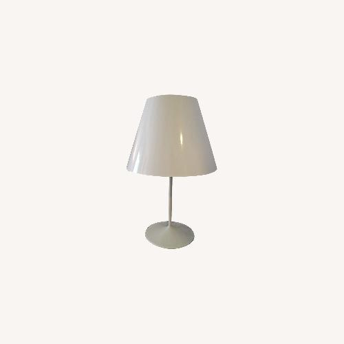 Used Room & Board Soria Table Lamps for sale on AptDeco