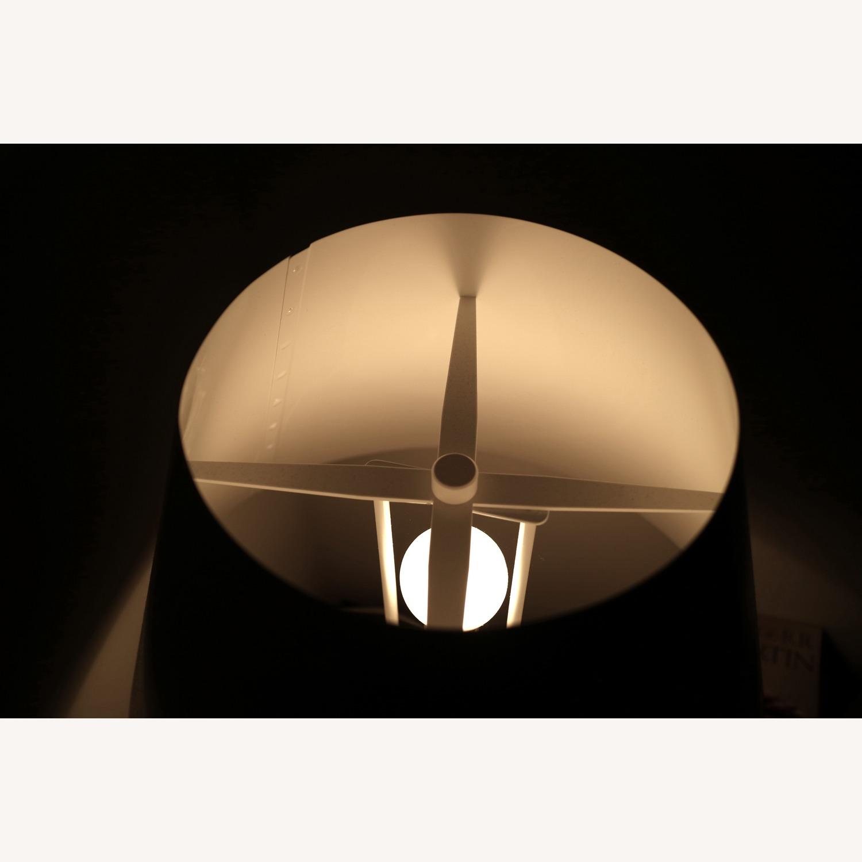 Room & Board Soria Table Lamps