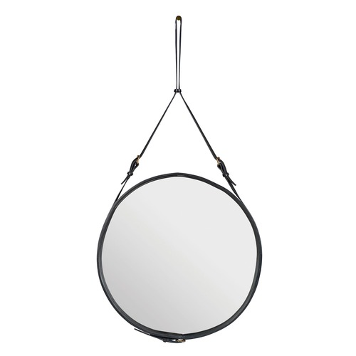 Used Design Within Reach Gubi Adnet Large Mirror for sale on AptDeco
