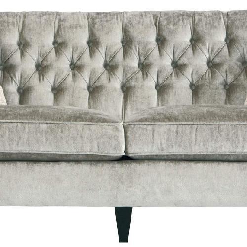 Used Bernhardt Beckett Sofa in Grey for sale on AptDeco
