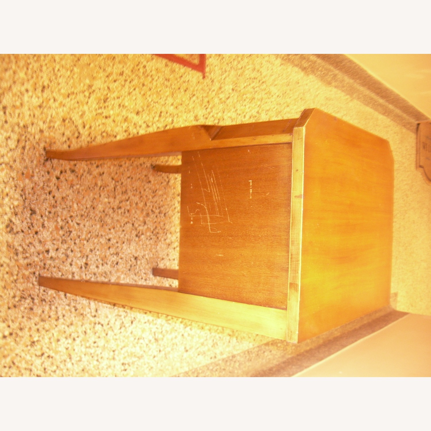 Entrance Stand Table - image-7