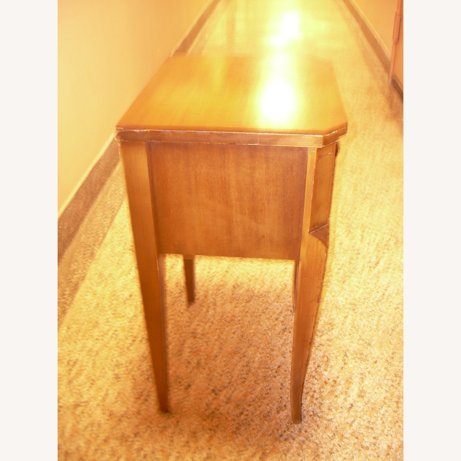 Entrance Stand Table - image-2
