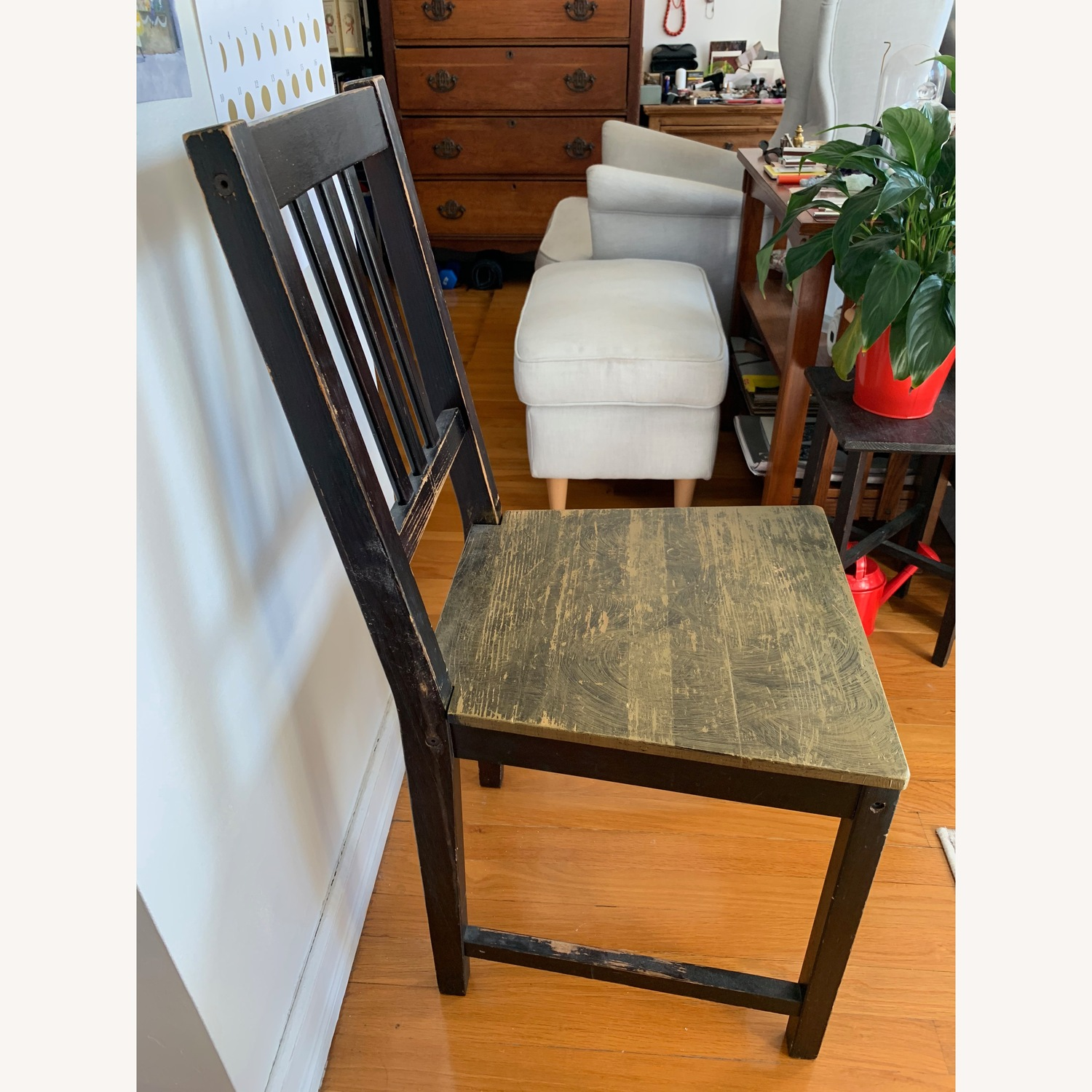 Vintage Dining Chair - image-3