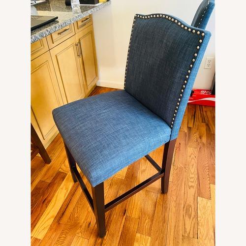 Used Wayfair Bar Chairs for sale on AptDeco