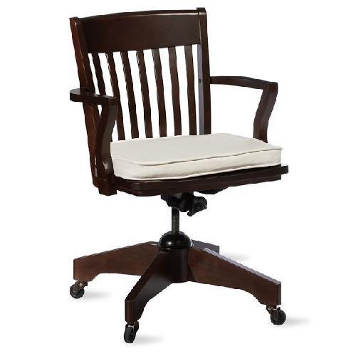 Used Pottery Barn Desk Chair for sale on AptDeco