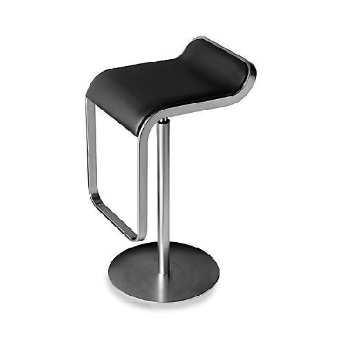 Used Design Within Reach LEM Piston Stool for sale on AptDeco