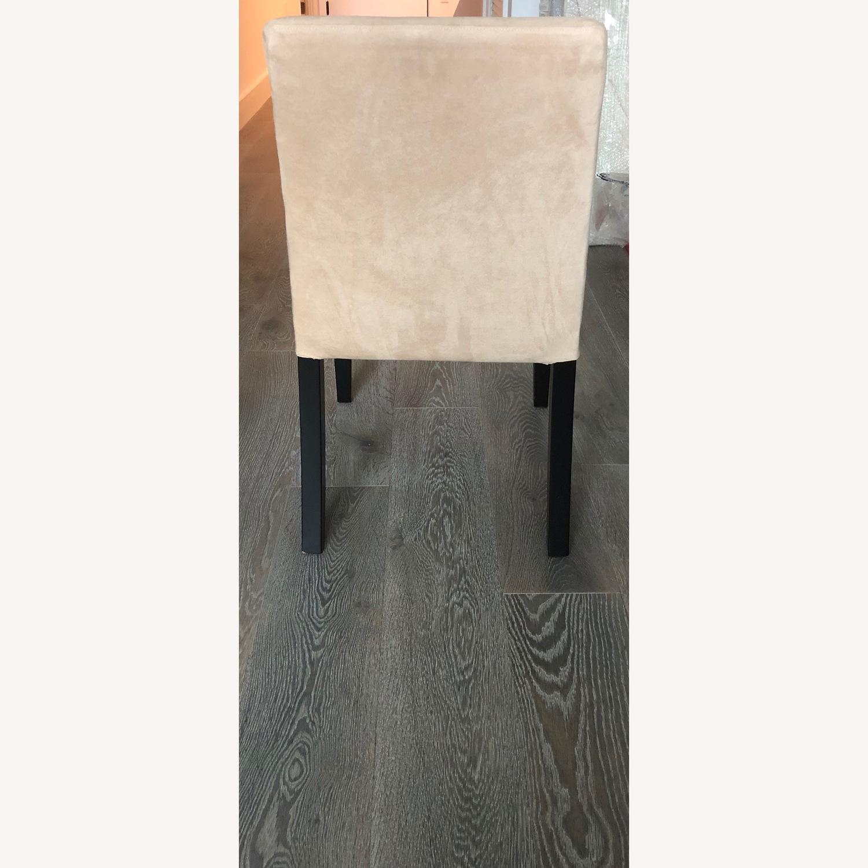 BoConcept Light-Beige Dining Chair - image-3