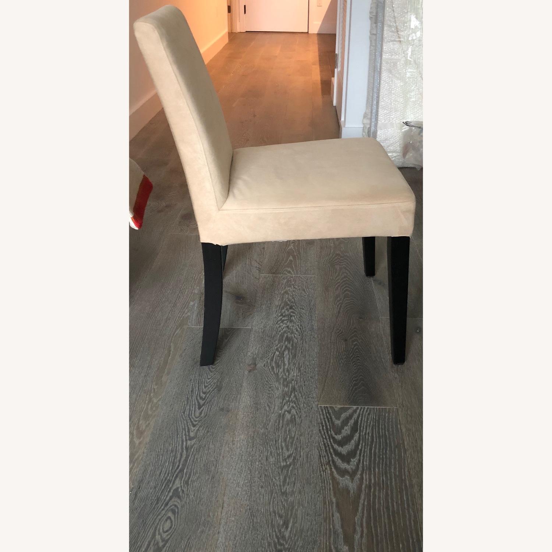 BoConcept Light-Beige Dining Chair - image-2