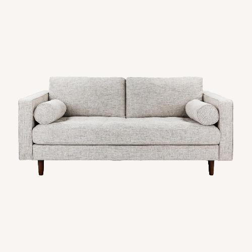 Used Article Sven Seater Sofa for sale on AptDeco