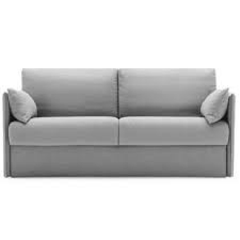 Calligaris Urban Sofa Bed - image-0