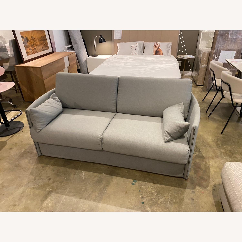 Calligaris Urban Sofa Bed - image-1