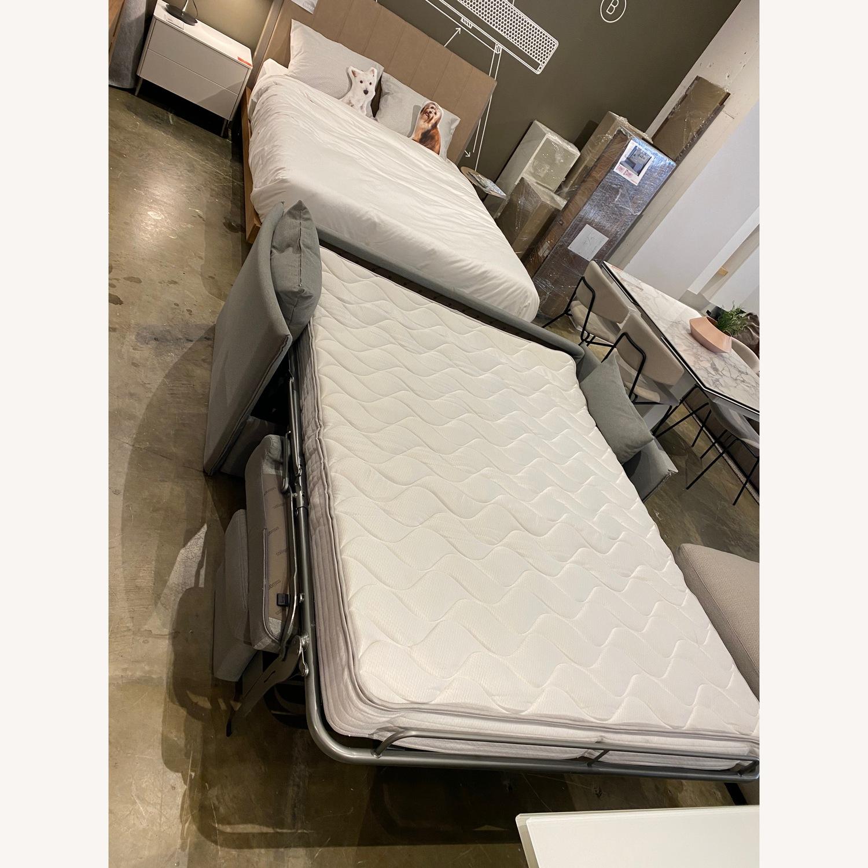 Calligaris Urban Sofa Bed - image-2