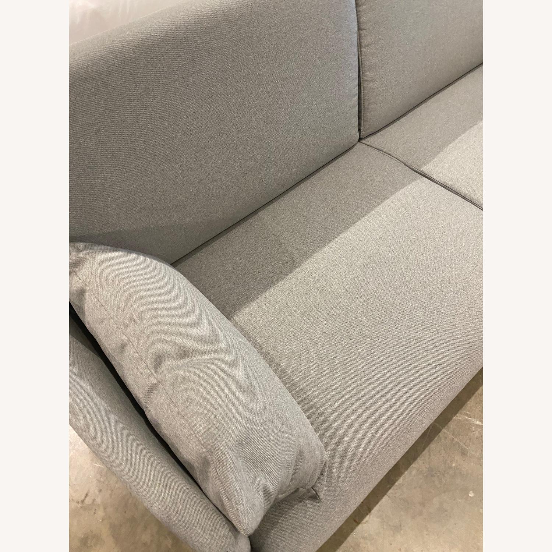 Calligaris Urban Sofa Bed - image-3