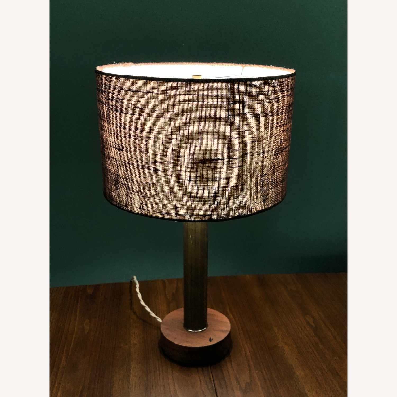 Schoolhouse Electric Great Jones Table Lamp - image-2