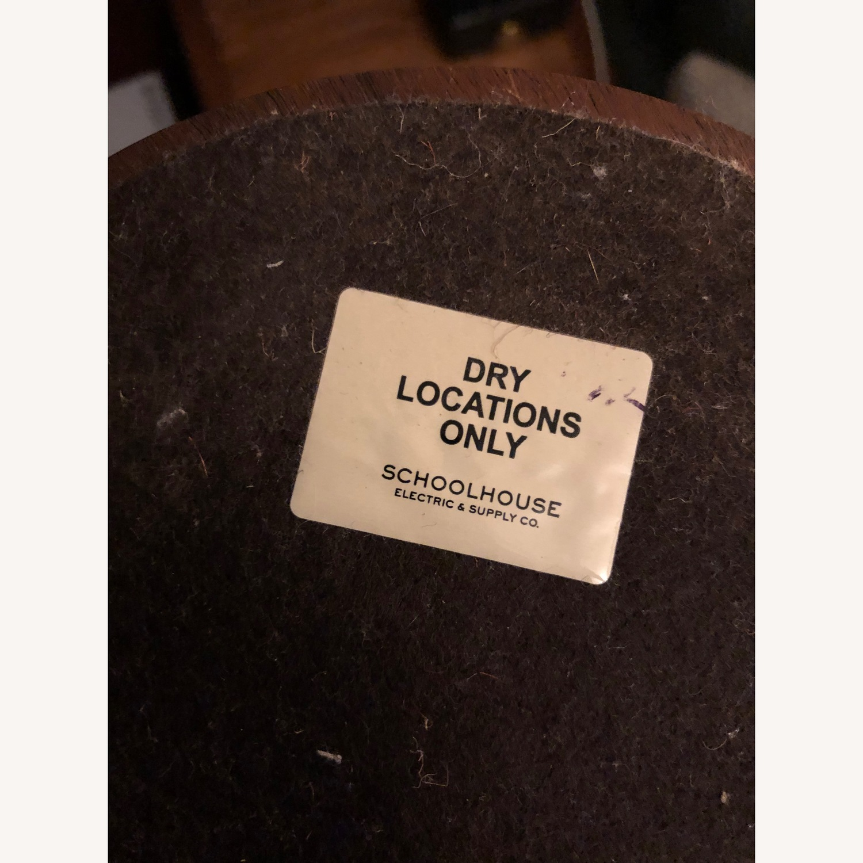 Schoolhouse Electric Great Jones Table Lamp - image-8