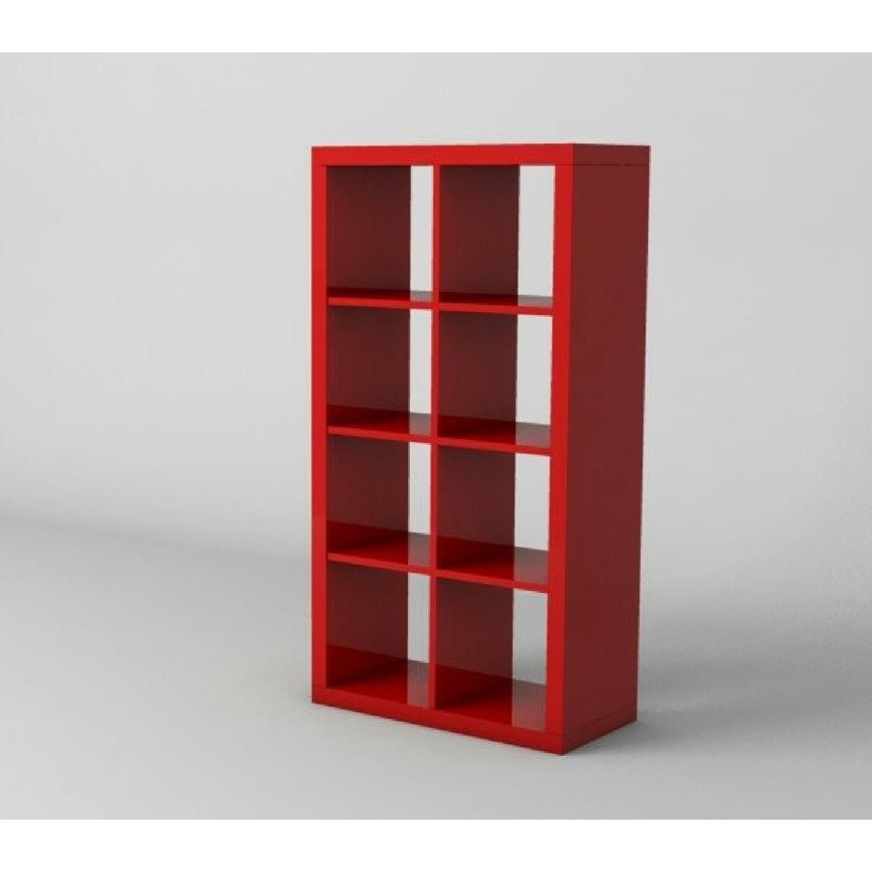 IKEA Kallax Shelf Unit - image-4