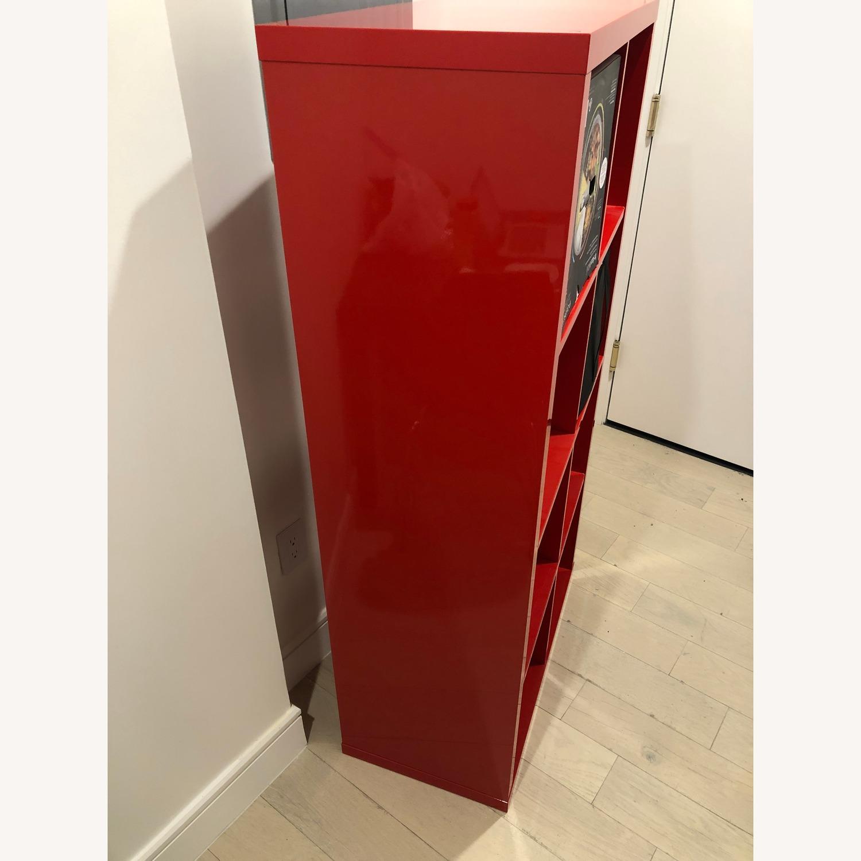 IKEA Kallax Shelf Unit - image-2
